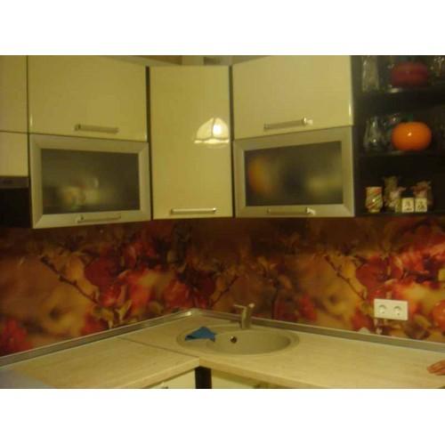 Изображение Фартук кухонный