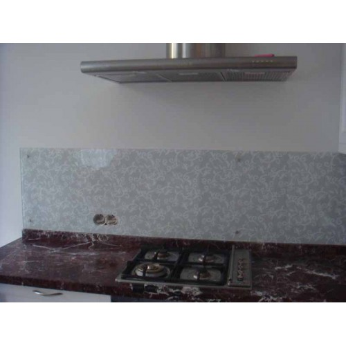 Зображення Фартух кухонний