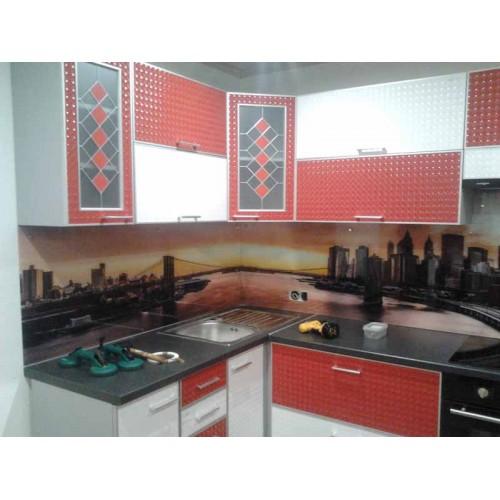 Изображение Фартук кухонный 5.5.16 - изображение 2