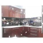 Зображення Фартух кухонний 5.5.20 - изображение 1