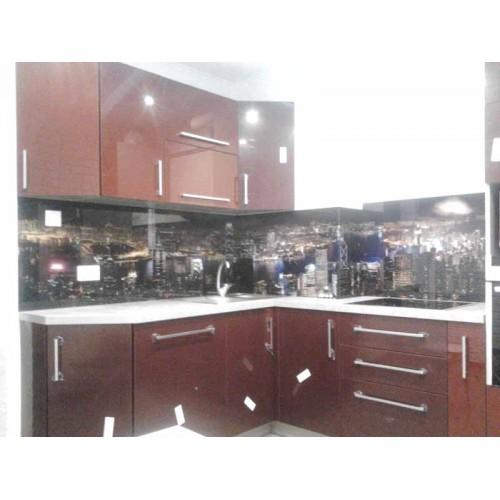 Зображення Фартух кухонний 5.5.20 - изображение 2