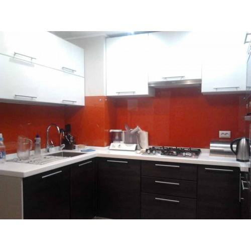 Изображение Фартук кухонный 5.5.21 - изображение 2