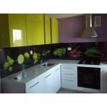 Изображение Фартук кухонный 5.5.26 - изображение 1