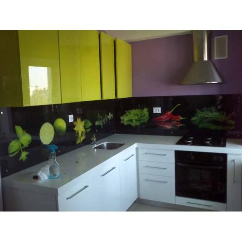 Изображение Фартук кухонный 5.5.26 - изображение 2