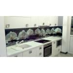 Зображення Фартух кухонний 5.5.27 - изображение 1