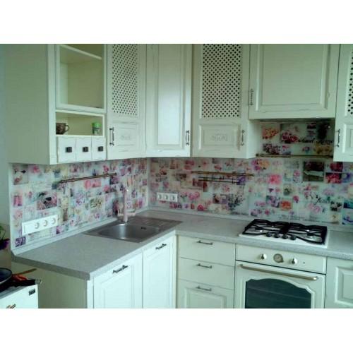 Зображення Фартух кухонний 5.5.29 - изображение 2