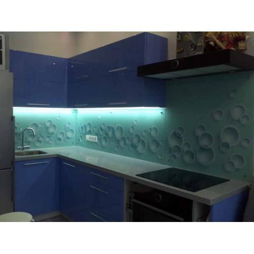 Изображение Фартук кухонный 5.5.30 - изображение 2