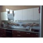 Изображение Фартук кухонный 5.5.32 - изображение 1
