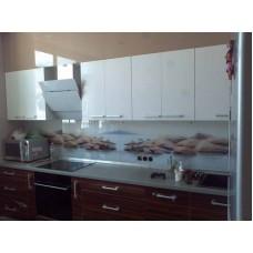 Изображение Фартук кухонный 5.5.32