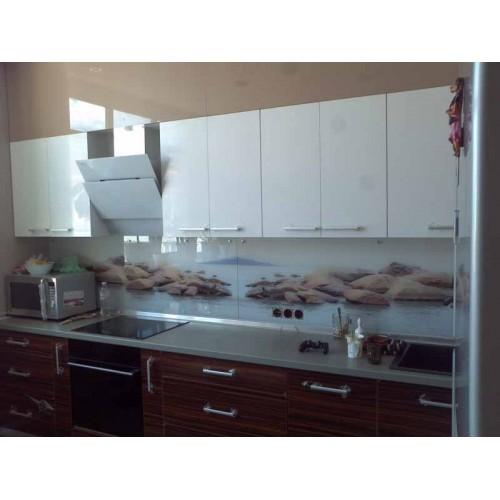 Изображение Фартук кухонный 5.5.32 - изображение 2