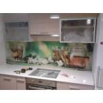 Изображение Фартук кухонный 5.5.36 - изображение 1