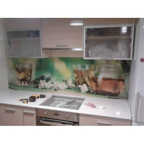 Зображення Фартух кухонний 5.5.36 - изображение 2