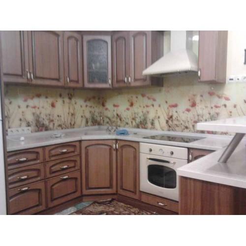 Зображення Фартух кухонний 5.5.37 - изображение 2