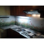 Изображение Фартук кухонный 5.5.39 - изображение 1