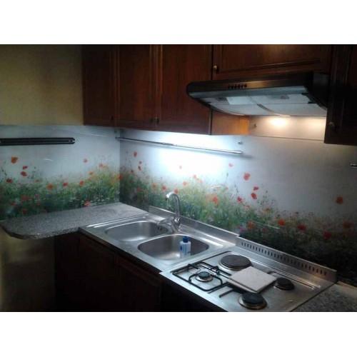 Изображение Фартук кухонный 5.5.39 - изображение 2