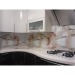 Зображення Фартух кухонний 5.5.40 - изображение 1