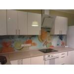 Зображення Фартух кухонний 5.5.41 - изображение 1