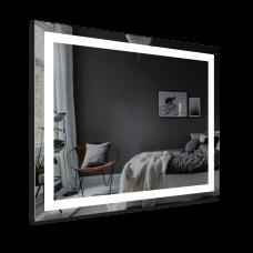 Зображення Дзеркало з LED підсвічуванням 850х1050мм 02.7.35