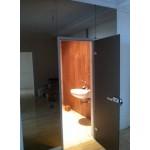 Изображение Монтаж зеркал и двери 12.15.3 - изображение 1