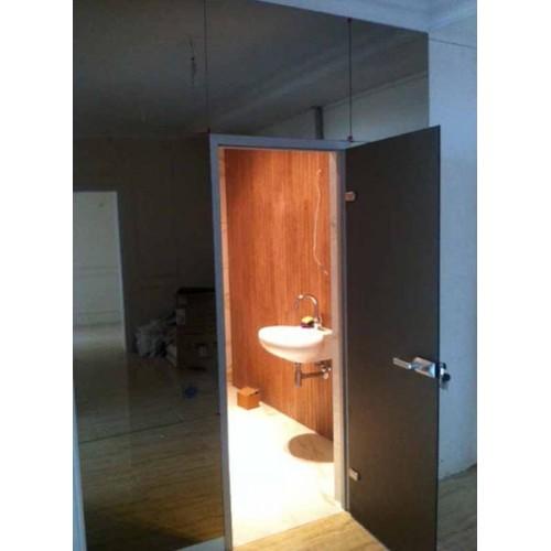 Изображение Монтаж зеркал и двери 12.15.3 - изображение 2