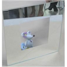 Зображення Виготовлення прозорого вікна в дзеркалі 12.02.10