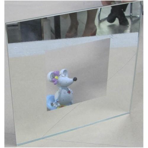 Зображення Виготовлення прозорого вікна в дзеркалі 12.02.10 - изображение 2