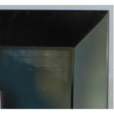 Зображення Обробка: фацет 20 мм. 12.02.03