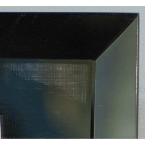 Зображення Обробка: фацет 20 мм. 12.02.03 - изображение 2