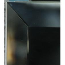 Зображення Обробка: фацет 30 мм. 12.02.04