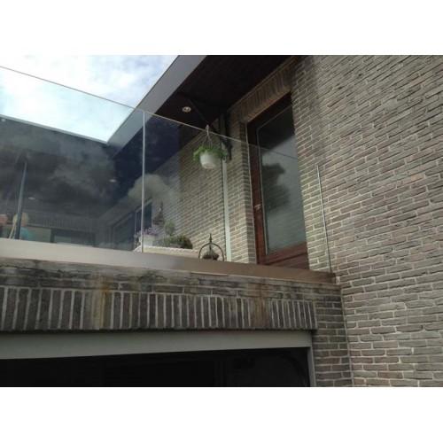 Изображение Ограждение из стекла 05.10.19 - изображение 2
