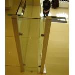 Изображение Перила из стекла 05.06.2 - изображение 1