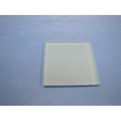 Изображение Подставка под чашку из крашеного стекла 100х100 011.9.31 - изображение 2