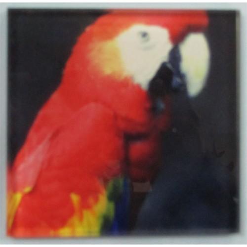 Зображення Підставка під чашку 100х100мм 011.9.3 - изображение 2