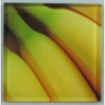 Изображение Подставка под чашку 100х100мм 011.9.4 - изображение 1