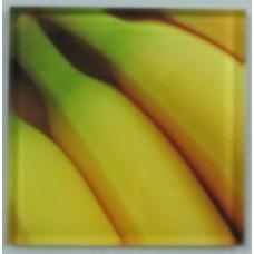 Зображення Підставка під чашку 100х100мм 011.9.4