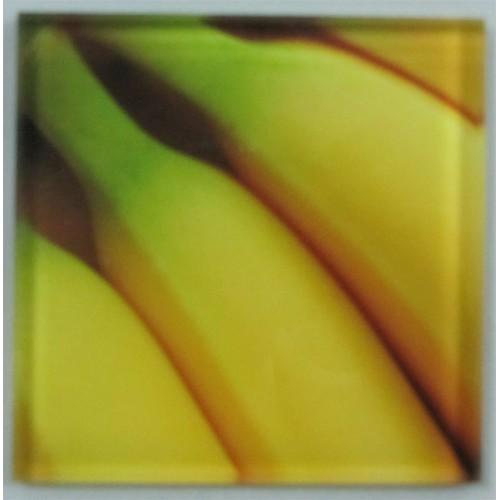 Изображение Подставка под чашку 100х100мм 011.9.4 - изображение 2