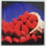 Зображення Підставка під чашку 100х100мм 011.9.7 - изображение 1