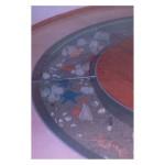 Зображення Підлога із скла 05.08.1 - изображение 1