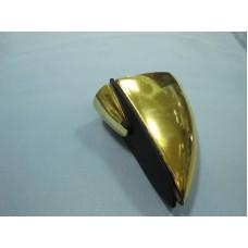 Изображение Пеликан 2502 (золото) 010.1.48