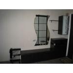 Изображение Мебель в прихожую 04.03.02 - изображение 1