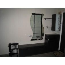 Изображение Мебель в прихожую 04.03.02