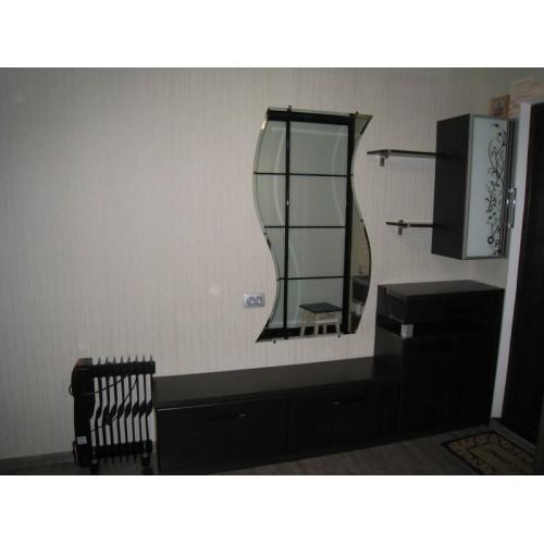 Изображение Мебель в прихожую 04.03.02 - изображение 2