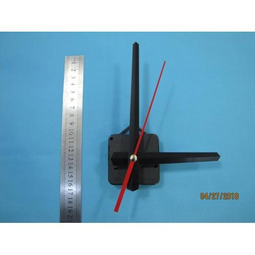Изображение Часовой механизм 010.10.25 - изображение 2