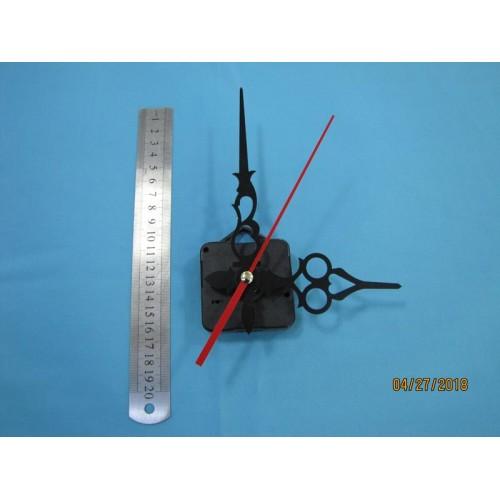 Зображення Годинниковий механізм 010.10.26 - изображение 2