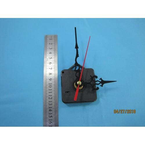 Изображение Часовой механизм 010.10.30 - изображение 2