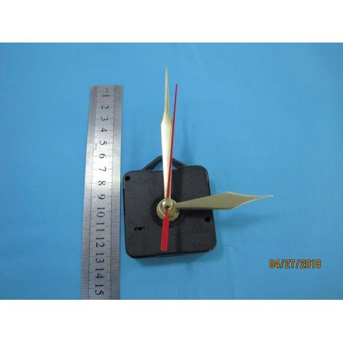 Зображення Годинниковий механізм 010.10.32 - изображение 2