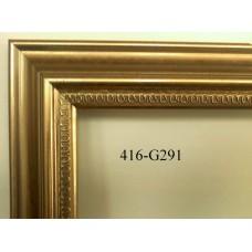Изображение Профиль для рам 416-G291