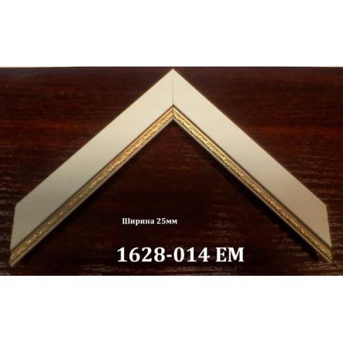 Изображение Профиль для рам 1628-014 EM - изображение 2