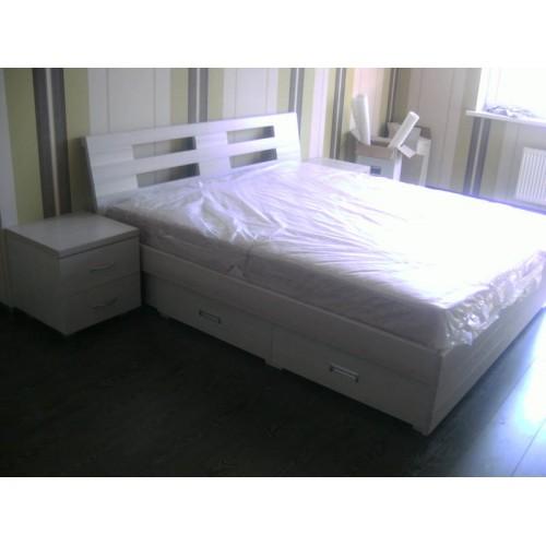 Изображение Кровать 04.08.15 - изображение 2