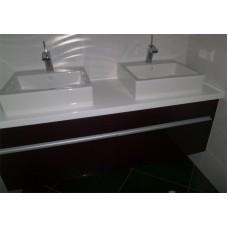 Зображення Тумба у ванну кімнату 04.08.06